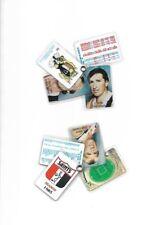 St Kilda Saints 1980s AFL & Australian Rules Football Memorabilia