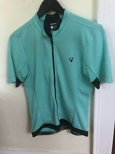 New-Old-Stock BONTRAGER Velocis Jersey - Medium or Large -- 3 colors