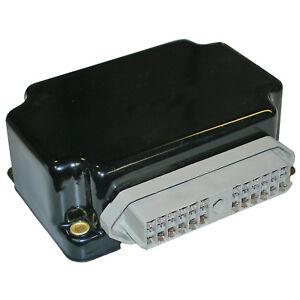 Relay Control Module Santech Industries MT0677