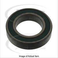 New Genuine Febi Bilstein Clutch Lever Bearing 39952 Top German Quality