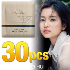 O Hui The First Cream Intensive 30pcs Moisture Great Nourishing Anti-Aging Ohui