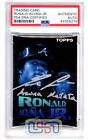 Hottest Ronald Acuña Jr. Cards on eBay 41