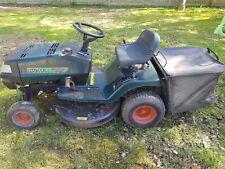 Hayter Heritage 13/30 ride on lawn mower/tractor
