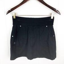 50e9e9751 Athleta Black Exercise Skirts & Skorts for Women for sale | eBay