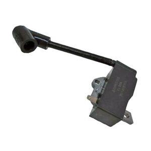 Homelite Genuine OEM Replacement Ignition Coil # 300953003