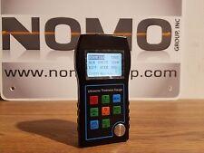 NOMO GROUP Ultrasonic Thickness gauge KT6