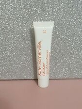 Kate Somerville ExfoliKate Intensive Exfoliating Treatment 7.5ml Genuine sealed