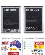 Battery Samsung EB-L1F2HVU EBL1F2HVU Samsung GT-I9250 Galaxy Nexus 3 Prime