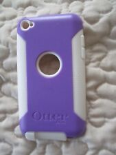 Otter Box Phone Case For Old I phone