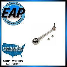 For BMW E39 E65 E66 E60 (1) Rear Control Arm Ball Joint NEW