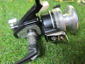 Good Condition DAIWA Sport line GS-900 From Japan