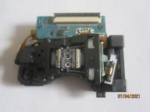 Yamaha BD-S673 Blue Ray Player Laser Unit New