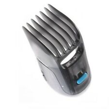 Braun Hair Comb Attachment