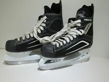CCM Prolite Ice Hockey SKates Ice Skating Shoes Size 5