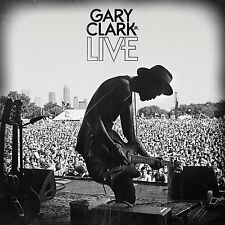 Gary Clark Jr Live Vinyl LP Record jimi hendrix muddy waters songs! blues NEW!!!