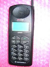 Telefono Cellulare Motorola GSM MG1-4A11