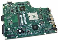NEW Acer Aspire 5820 5820T 5820G 5820TZ Laptop Motherboard MB.RAF06.002