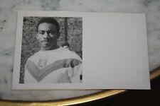 Ancienne CP Carte Postale OL )) C.NINEL / Olympique Lyonnais début années 50