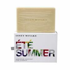 ISSEY MIYAKE ETE SUMMER SCENTED SOAP 150 G/5.2 OZ.