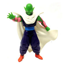 "DRAGONBALL Z Anime Manga Cartoon Vintage 5"" PICCOLO toy action figure, RARE"