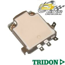 TRIDON IGNITION MODULE FOR Honda Integra DC2 (VTi-R) 07/93-12/99 1.8L