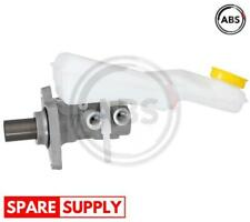 BRAKE MASTER CYLINDER FOR FORD A.B.S. 41446
