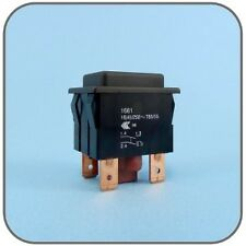 THETFORD CASSETTE TOILET SC 200 FLUSH SWITCH 23716