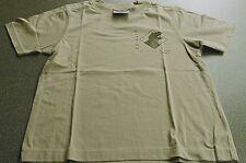 T-Shirt von Tommi Toole Gr. 116/122 ,Kinder,Kids ,Jungen