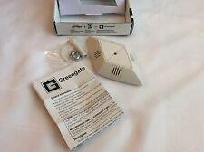 Greengate/Cooper,Model # ODC-U-2000,Designer Ultrasonic,2-Way, Novitas 01-110-32