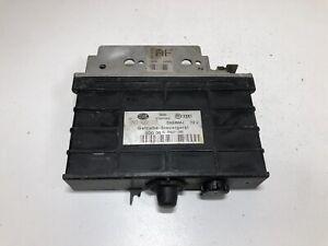 VW Audi 80 100 Transmission Control Module Unit Hella 097927731 5dg006962 08