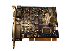 M-Audio Delta 1010LT PCI Audio card Rev. C # 150