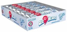 Airheads Bars, White Mystery, 0.55 oz, 36 Ct