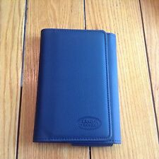DISCOVERY SPORT OWNERS MANUAL 2015