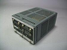 Lambda LXS-B-5-OV-R Regulated DC Power Supply 105-132V - Used
