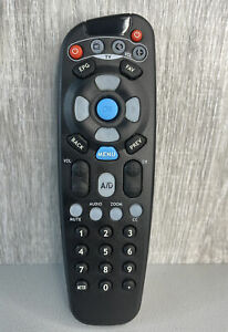 Digital Stream Remote Control for DTX-9950 DTX-9900 Ships FREE!