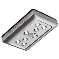 LED Sensor Leuchte für Ihren Heim für Ihren Schrank und Wohnräume