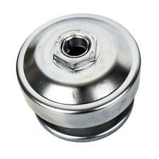 """40 Series Torque Converter Driver Clutch 1"""" Bore Fits Comet 40/44"""