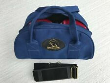 Hensilite Bowls Bag Free Delivery