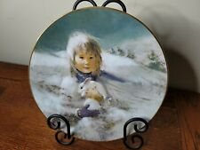 New ListingSnow Bun