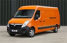 VAUXHALL MOVANO 2.5 ENGINE CODE G9U 650 ENGINE SUPPLY AND FIT FOR £2195