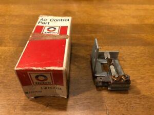 NOS GM 1964-1969 Oldsmobile Toronado Starfire Jetstar 88 98 A/C Master Switch