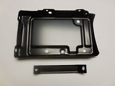 Mopar 62 63 64 Sport Fury Battery Tray and Bracket NEW