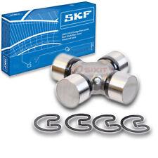 SKF Rear Shaft Rear Joint Universal Joint for 2003-2010 Dodge Ram 2500 5.9L ku