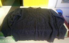 Woolrich sweater women's XL good shape nice colors