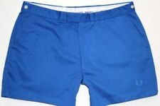 """Mid 7 to 13"""" Inseam Regular Size Shorts for Men 80s"""