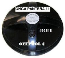 LID for ONGA PANTERA 11 Cartridge Filter, 222mm dia, LM6304