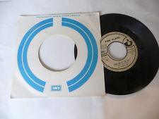 "PINK FLOYD""POINT ME AT THE SKY-DISCO 45 GIRI HARVEST It 1973""Ed JB"