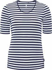 Schneider Sportswear DESYW-Shirt - Gr. 38 - NEU