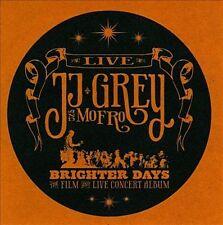 Album Blues Live Music CDs & DVDs