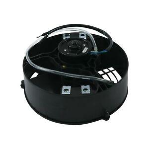 New DB Electrical Radiator Fan Motor 434-58009 for Honda TRX350FE 00-06 AFM-0027